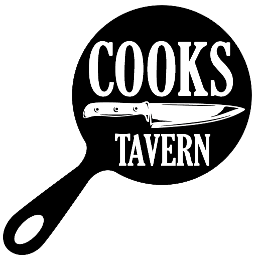 Cooks_Logo_blank_space_lettering.png