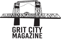 GRIT-CITY-MAGAZINE-LOGO.jpg