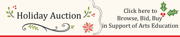 Holiday_onlineauction_banner.jpg