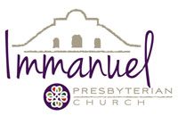 Immanuel Presbyterian Church