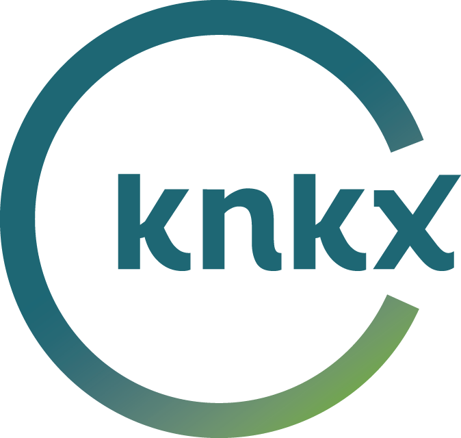 KNKXLogo_NEW.png