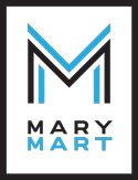 MaryMart_logo_box-white.jpg