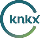 NEW-KNKX-logo-March-2017.jpg