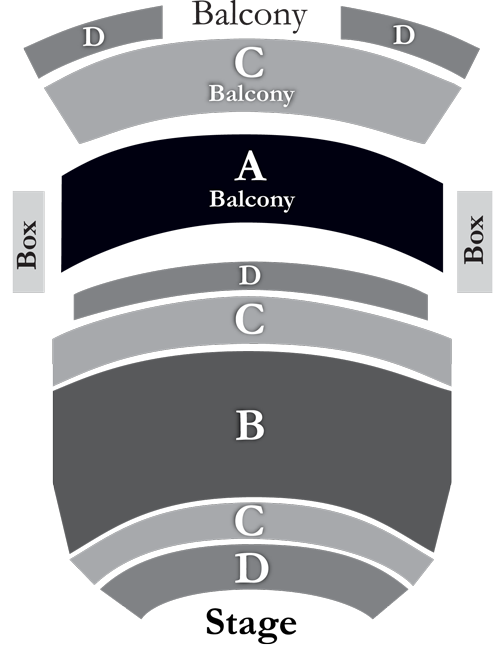 Pantages-seating-chart-BW-copy.png