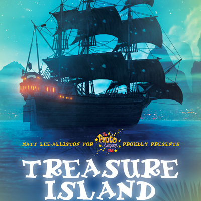 Treasure-Island_web.jpg