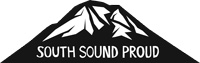 South Sound Proud - South Sound Together