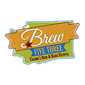 Brew53_web-t.png