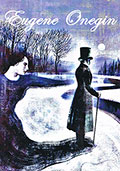 Onegin-Artwork-t.jpg