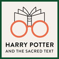 Harry-Potter-and-the-Sacred-Text_upcoming.jpg