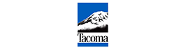 city-of-tacoma