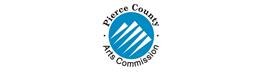 pierce-county-arts-commission
