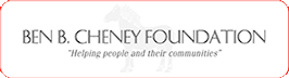 Ben B. Cheney Foundation