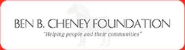 Ben B. Cheney Foundation