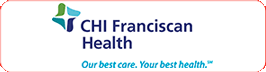 Catholic Health Initiative - Franciscan Health