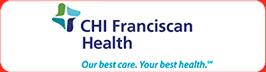 Catholic Health Initiative - Franciscan Health