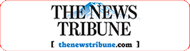 The News Tribune