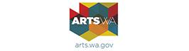 logo_ArtsWA