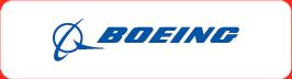 logo_boeing