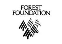 Forest-Logo_web.jpg