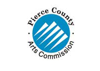Pierce-County-Arts-Commision-color_web.jpg