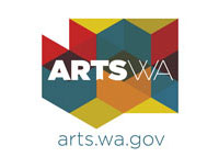Arts Washington