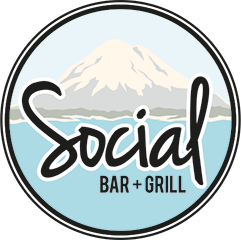 the-social-bar-and-grill-logo2x1.png