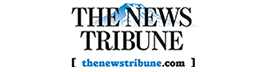 the-news-tribune